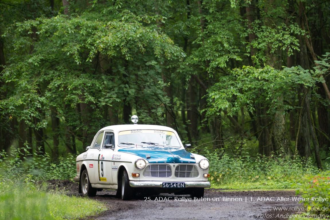 2016-Rallye_Bubi_14jpg