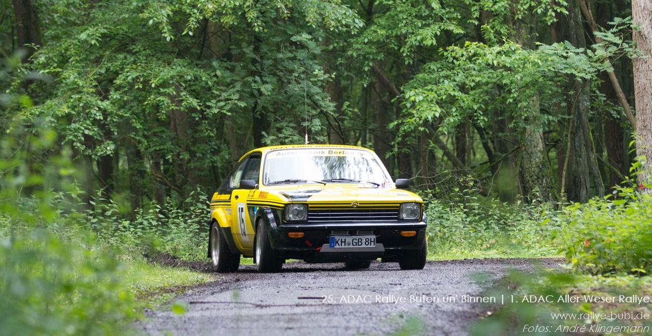 2016-Rallye_Bubi_15jpg