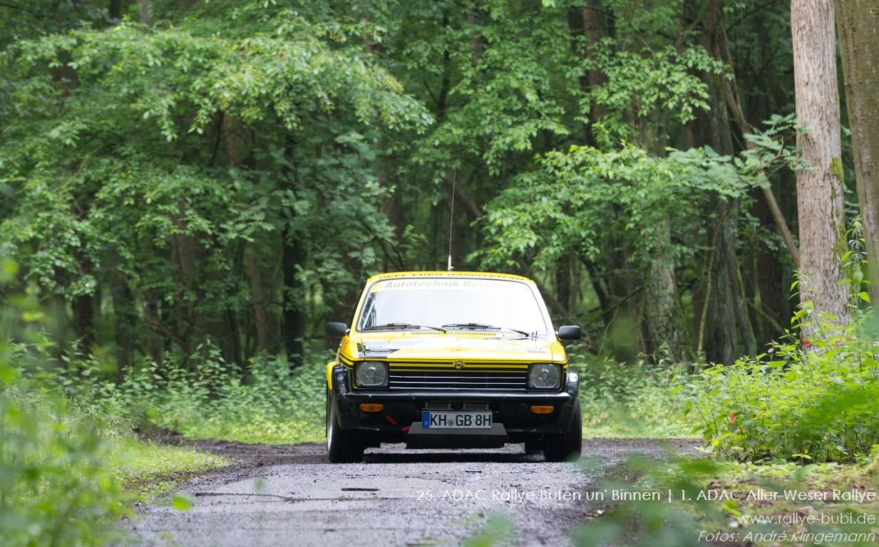 2016-Rallye_Bubi_16jpg