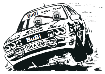 Bubi_Auto_Logo