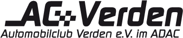 Logo AC Verden