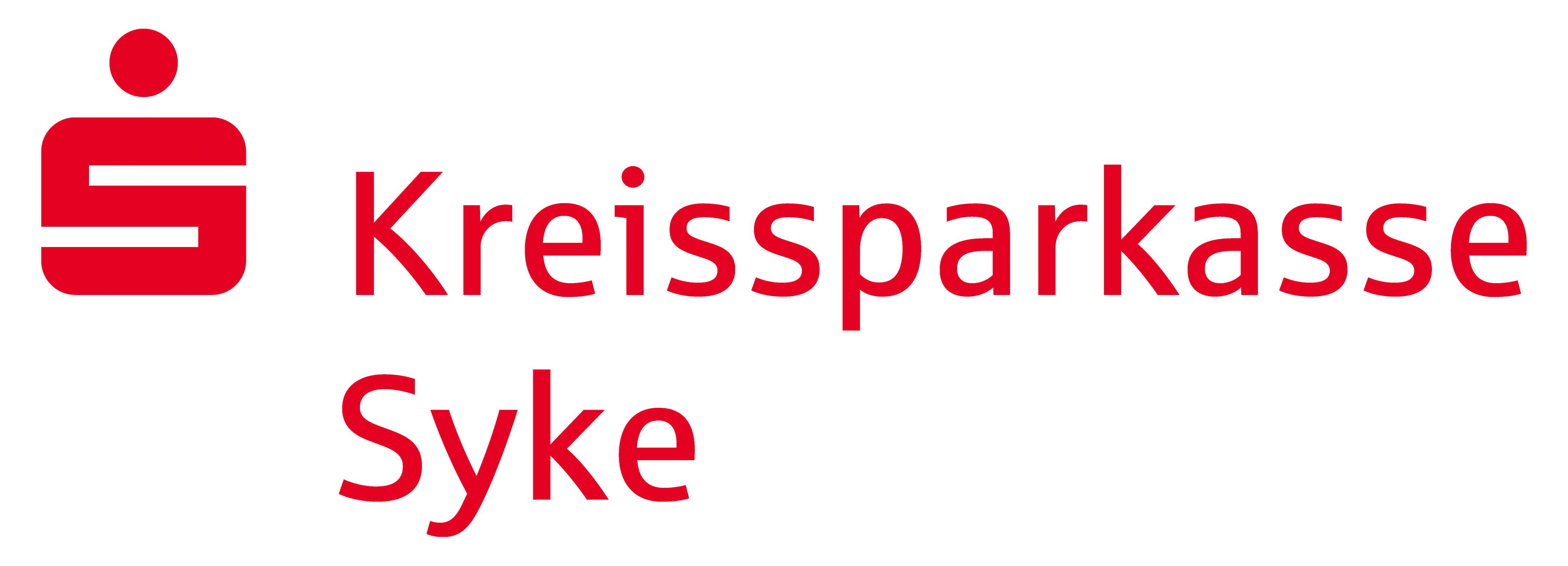 Kreissparkasse Syke